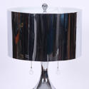 Pair of Table Lamps - picture 3