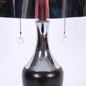 Pair of Table Lamps - picture 4