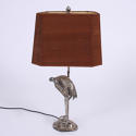 Stork Table Lamp - picture 1