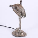 Stork Table Lamp - picture 2