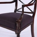 Regency Armchair - picture 4