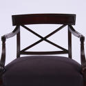 Regency Armchair - picture 5