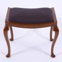 Dressing Table Stool - picture 1