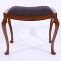 Dressing Table Stool - picture 2