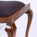 Dressing Table Stool - picture 4