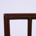 Dining Chairs - picture 4