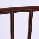 Dining Chairs - picture 5