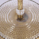 Pair of Brass Floor Lamps - picture 4