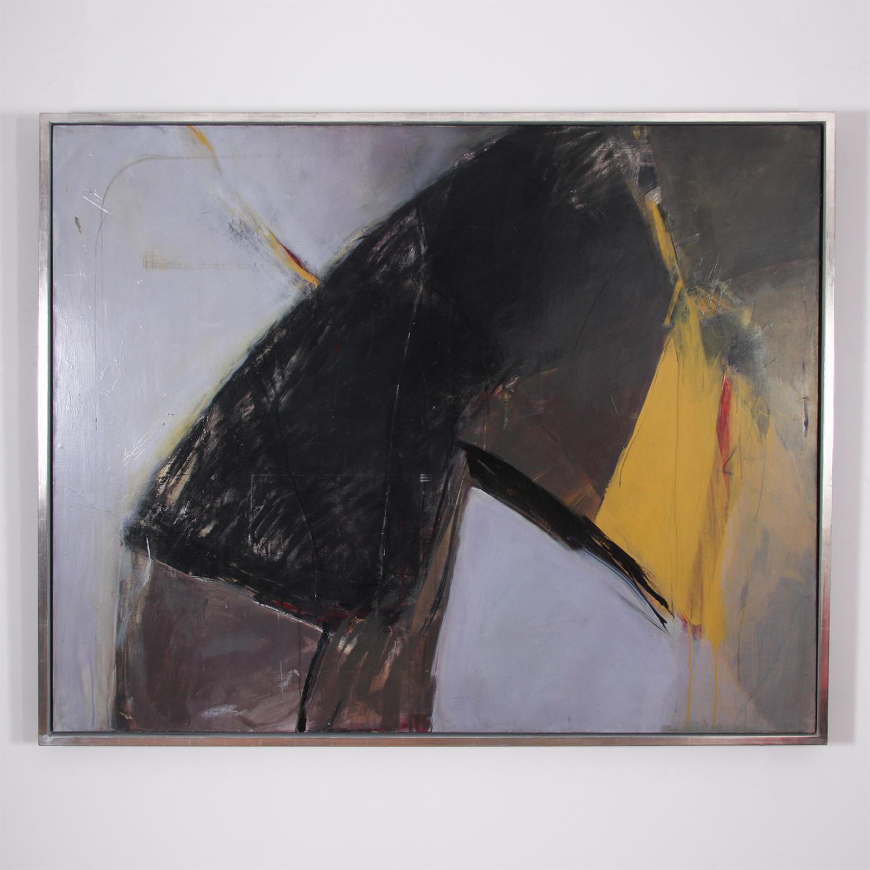 Claude Picart b. 1940