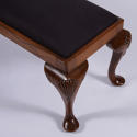 Upholstered Stool - picture 5