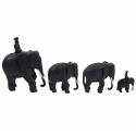 Collection of Elephants - picture 1