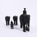 Collection of Elephants - picture 2