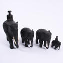 Collection of Elephants - picture 3
