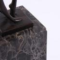 Bronze Sculpture - picture 5