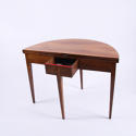 Demi Lune Table - picture 2