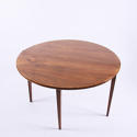 Demi Lune Table - picture 3