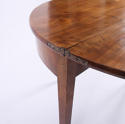 Demi Lune Table - picture 4