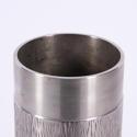Steel Vase - picture 3