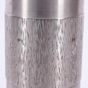 Steel Vase - picture 4