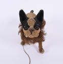 French Bulldog Pull Toy - picture 4