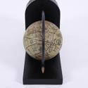 Globe Bookends - picture 4