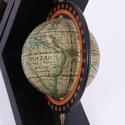 Globe Bookends - picture 5