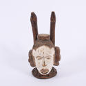 Igbo Tribal Sculpture - picture 1