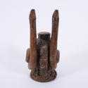 Igbo Tribal Sculpture - picture 2