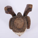 Igbo Tribal Sculpture - picture 3