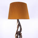 Antler Floor Lamp - picture 2