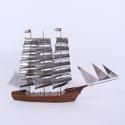 Model Schooner - picture 1