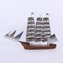 Model Schooner - picture 2