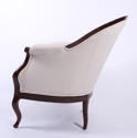 Pair of Armchairs - picture 4