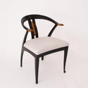 Pair of Giorgetti Chairs - picture 3