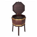 Wine Cooler - picture 1