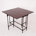Drop Leaf Table - picture 3