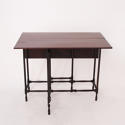 Drop Leaf Table - picture 4