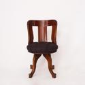 Swivel Desk Chair - picture 2