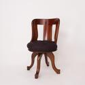 Swivel Desk Chair - picture 3