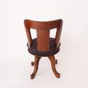 Swivel Desk Chair - picture 4