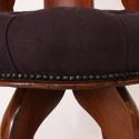 Swivel Desk Chair - picture 5