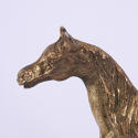 Horse Table Lamp - picture 5