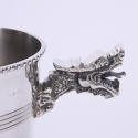 Pair of Dragon Ice Buckets - picture 4