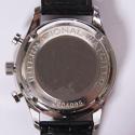 IWC Portugieser Chronograph - picture 7