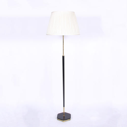 Swedish Floor Lamp
