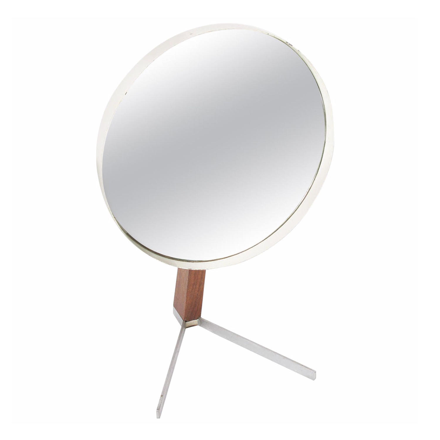 Dressing Table Mirror by Durlston Designs
